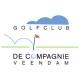 Golfclub De Compagnie