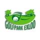 St. Golfpark Exloo