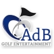 ADB Golf Entertainment