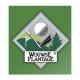 Golfclub Wouwse Plantage