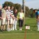 Golfschool Beemster