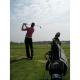Golfschool Mark Vermeulen