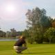 Golfschool de Kurenpolder