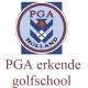 Golfschool Flevoland