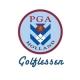 Golfschool Vasco Tilon