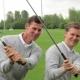Golfacademy Almkreek