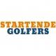 Startende Golfers Golfclub