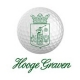 Golf & Country Club Hooge Graven