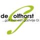 Golfcomplex de Golfhorst