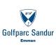 Golfpark Sandur