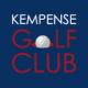 Kempense Golf