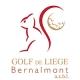 Golf Club de Liège Bernalmont