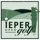 Ieper Open Golf