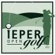 Ieper Open Golf