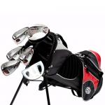 Starters Golfsets