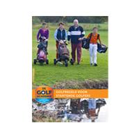 Koop het boek Golfregels en vragen