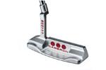 Golfclub putter